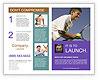 0000084271 Brochure Template