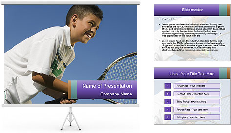 0000084271 PowerPoint Template