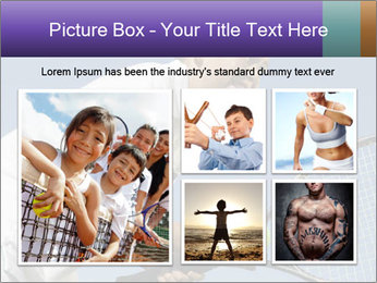 0000084271 PowerPoint Templates - Slide 19