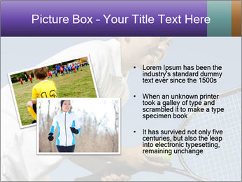 0000084271 PowerPoint Templates - Slide 20