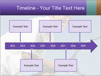 0000084271 PowerPoint Templates - Slide 28