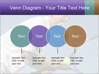 0000084271 PowerPoint Templates - Slide 32