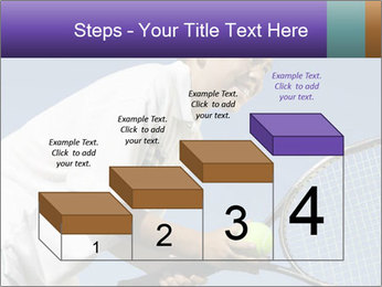 0000084271 PowerPoint Templates - Slide 64