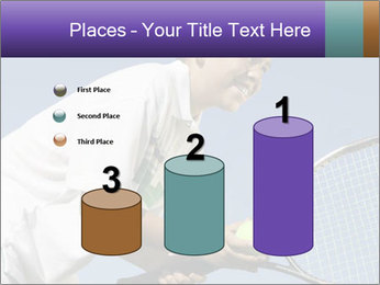 0000084271 PowerPoint Templates - Slide 65
