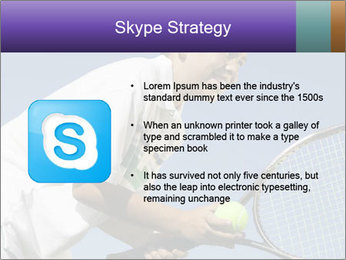 0000084271 PowerPoint Templates - Slide 8