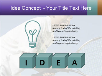 0000084271 PowerPoint Templates - Slide 80