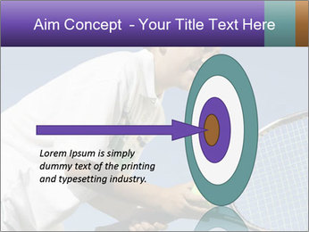 0000084271 PowerPoint Templates - Slide 83