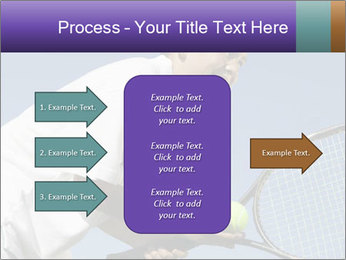 0000084271 PowerPoint Templates - Slide 85