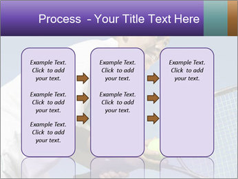 0000084271 PowerPoint Templates - Slide 86