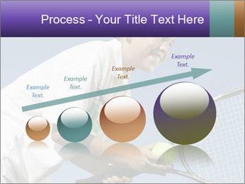 0000084271 PowerPoint Templates - Slide 87
