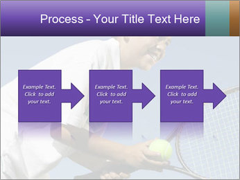 0000084271 PowerPoint Templates - Slide 88