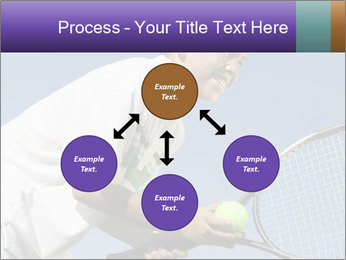 0000084271 PowerPoint Templates - Slide 91
