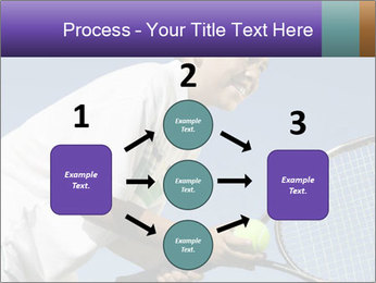 0000084271 PowerPoint Templates - Slide 92