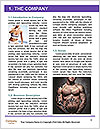 0000084271 Word Templates - Page 3