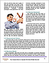 0000084271 Word Templates - Page 4