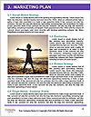 0000084271 Word Templates - Page 8