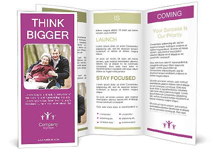 0000084272 Brochure Template