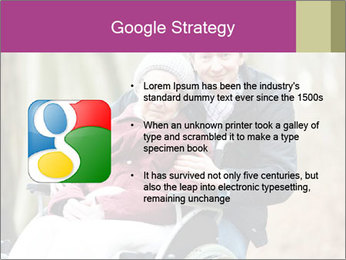 0000084272 PowerPoint Template - Slide 10