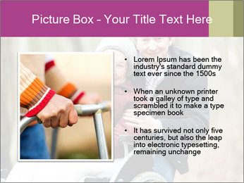 0000084272 PowerPoint Template - Slide 13