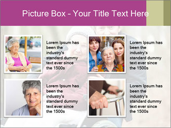 0000084272 PowerPoint Template - Slide 14