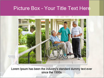 0000084272 PowerPoint Template - Slide 15