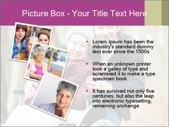0000084272 PowerPoint Template - Slide 17