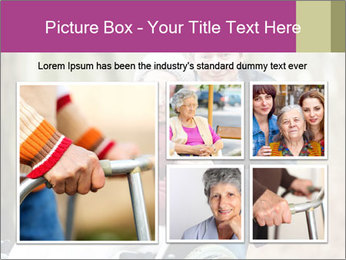 0000084272 PowerPoint Template - Slide 19