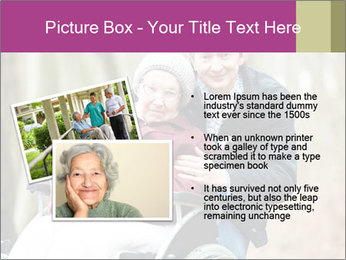 0000084272 PowerPoint Template - Slide 20