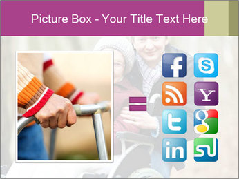0000084272 PowerPoint Template - Slide 21