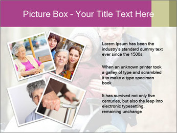 0000084272 PowerPoint Template - Slide 23