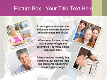 0000084272 PowerPoint Template - Slide 24