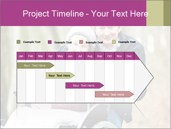 0000084272 PowerPoint Template - Slide 25
