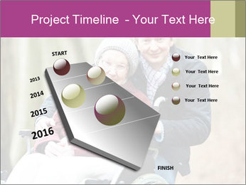 0000084272 PowerPoint Template - Slide 26