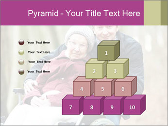 0000084272 PowerPoint Template - Slide 31