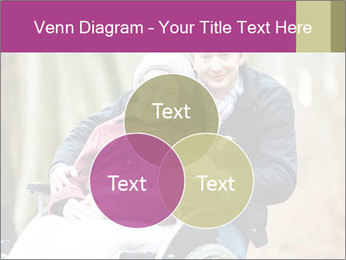 0000084272 PowerPoint Template - Slide 33
