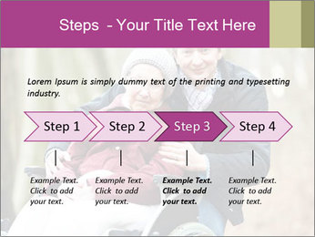 0000084272 PowerPoint Template - Slide 4