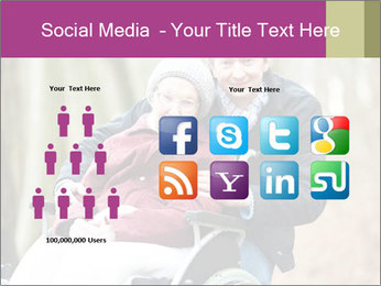 0000084272 PowerPoint Template - Slide 5