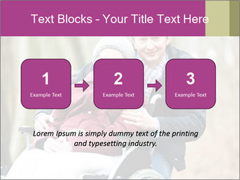 0000084272 PowerPoint Template - Slide 71