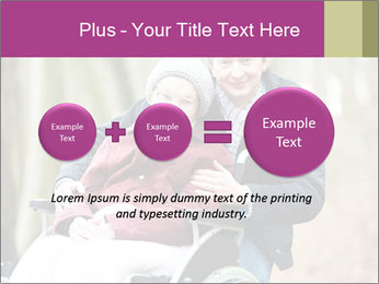 0000084272 PowerPoint Template - Slide 75
