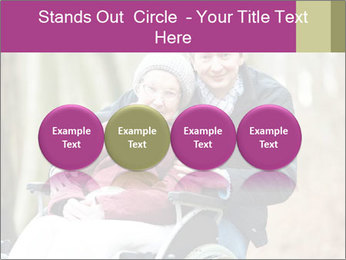 0000084272 PowerPoint Template - Slide 76