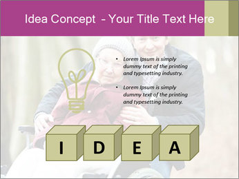 0000084272 PowerPoint Template - Slide 80