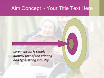 0000084272 PowerPoint Template - Slide 83