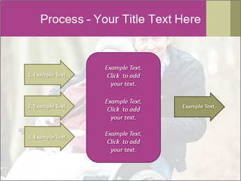 0000084272 PowerPoint Template - Slide 85