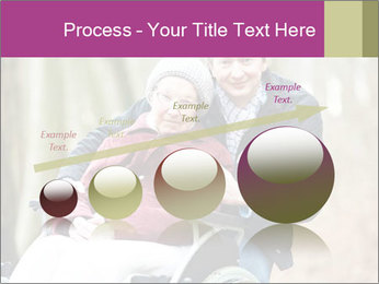 0000084272 PowerPoint Template - Slide 87