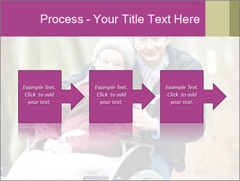 0000084272 PowerPoint Template - Slide 88