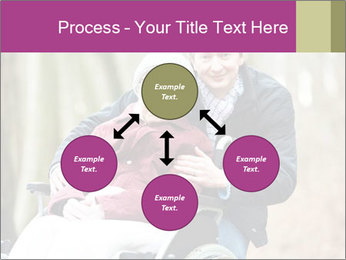 0000084272 PowerPoint Template - Slide 91