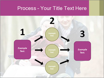 0000084272 PowerPoint Template - Slide 92