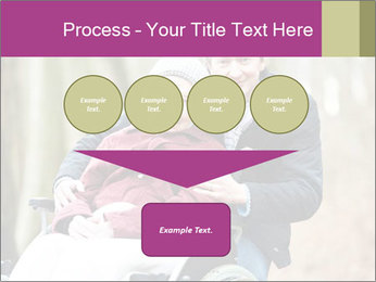 0000084272 PowerPoint Template - Slide 93