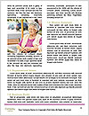 0000084272 Word Templates - Page 4