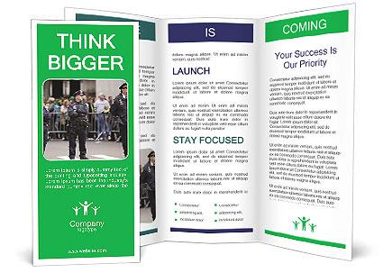 0000084273 Brochure Template